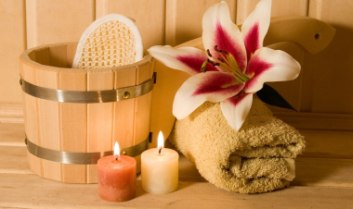 Best Spa Packages Maryland